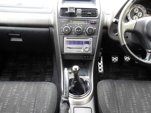 RS200 Zエディション 6速マニュアル車 CD ABS アルミホイールパワステ車検R5年4月15日運転席エアバッグ助手席エアバッグ動 ミラーパワーウィンドウ  93(30枚目)