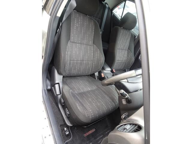 RS200 Zエディション 6速マニュアル車 CD ABS アルミホイールパワステ車検R5年4月15日運転席エアバッグ助手席エアバッグ動 ミラーパワーウィンドウ  93(33枚目)