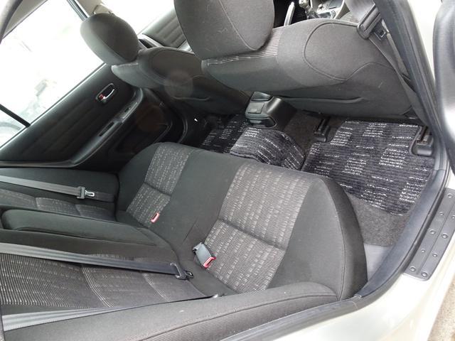RS200 Zエディション 6速マニュアル車 CD ABS アルミホイールパワステ車検R5年4月15日運転席エアバッグ助手席エアバッグ動 ミラーパワーウィンドウ  93(34枚目)