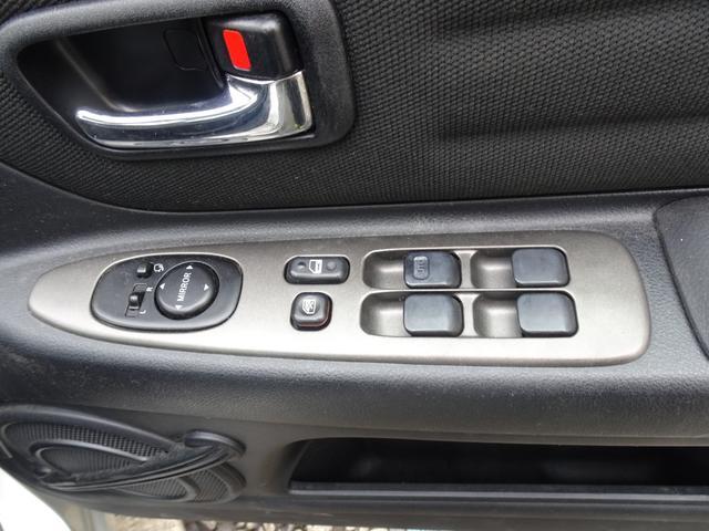 RS200 Zエディション 6速マニュアル車 CD ABS アルミホイールパワステ車検R5年4月15日運転席エアバッグ助手席エアバッグ動 ミラーパワーウィンドウ  93(35枚目)