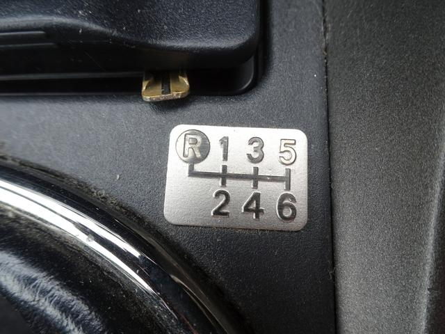 RS200 Zエディション 6速マニュアル車 CD ABS アルミホイールパワステ車検R5年4月15日運転席エアバッグ助手席エアバッグ動 ミラーパワーウィンドウ  93(37枚目)
