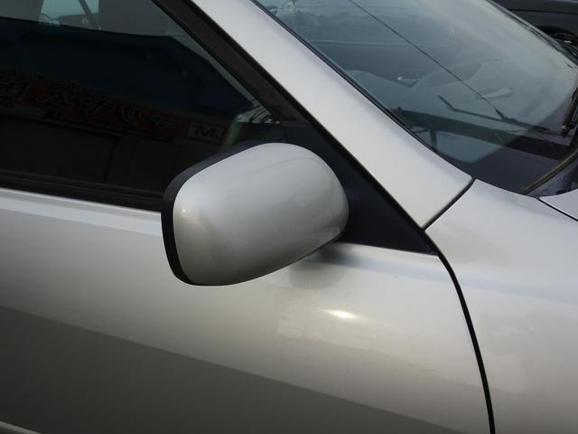 RS200 Zエディション 6速マニュアル車 CD ABS アルミホイールパワステ車検R5年4月15日運転席エアバッグ助手席エアバッグ動 ミラーパワーウィンドウ  93(43枚目)