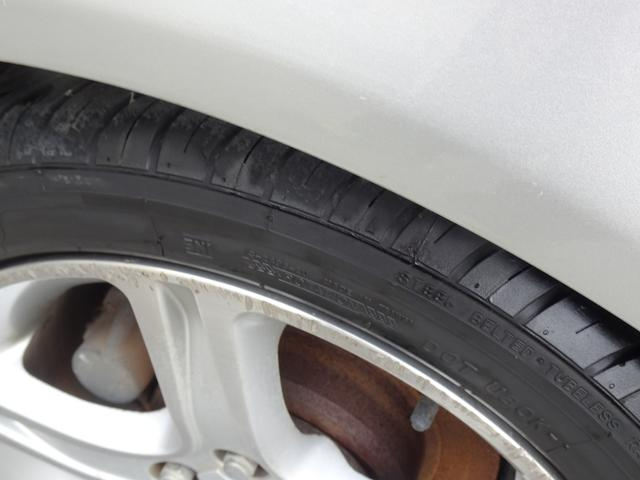 RS200 Zエディション 6速マニュアル車 CD ABS アルミホイールパワステ車検R5年4月15日運転席エアバッグ助手席エアバッグ動 ミラーパワーウィンドウ  93(45枚目)