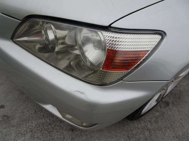 RS200 Zエディション 6速マニュアル車 CD ABS アルミホイールパワステ車検R5年4月15日運転席エアバッグ助手席エアバッグ動 ミラーパワーウィンドウ  93(48枚目)