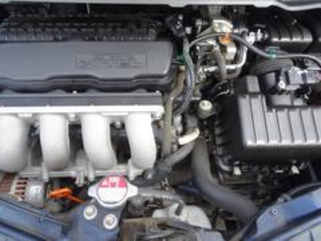G Lパッケージ 車検R04年01月10日/社外アルミホイール/両側スライド/3列シート/バックカメラ/タイミングチェーン式エンジン/走行77965km/ABS/フリップダウンモニター/(17枚目)
