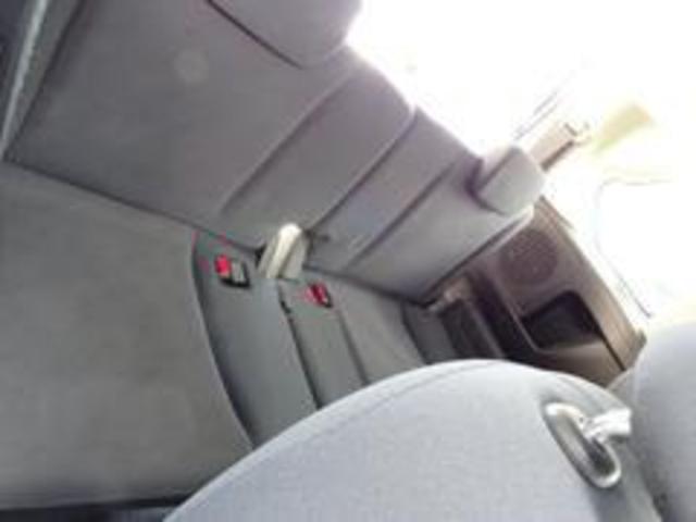 G Lパッケージ 車検R04年01月10日/社外アルミホイール/両側スライド/3列シート/バックカメラ/タイミングチェーン式エンジン/走行77965km/ABS/フリップダウンモニター/(25枚目)