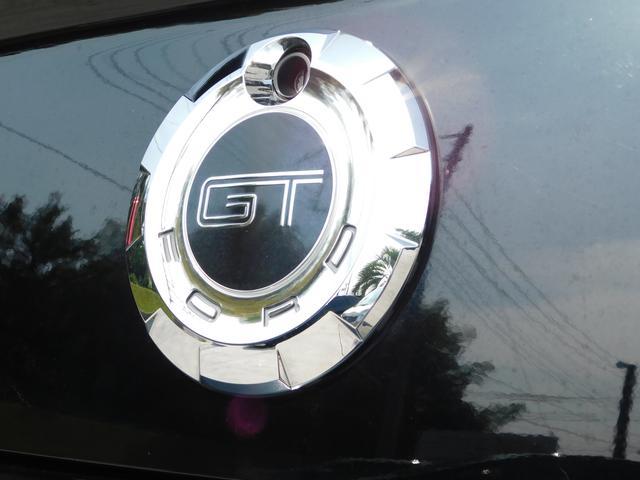 フォード フォード マスタング V8 GT プレミアム 正規輸入車 サイバーナビ ETC