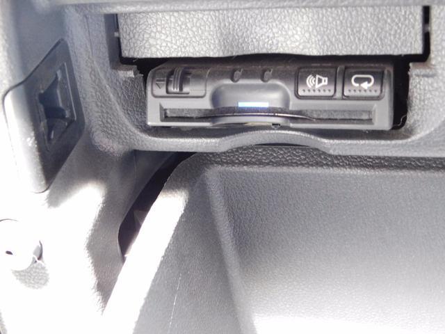 フォルクスワーゲン VW ザ・ビートル ビター 限定車 ナビ Bカメラ ETC ターボ 1オーナー
