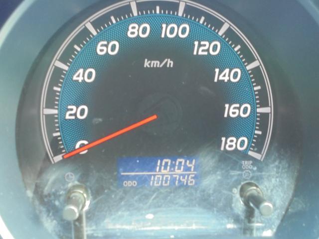 トヨタ ハイエースバン ロングスーパーGL 3型 スライドガラス