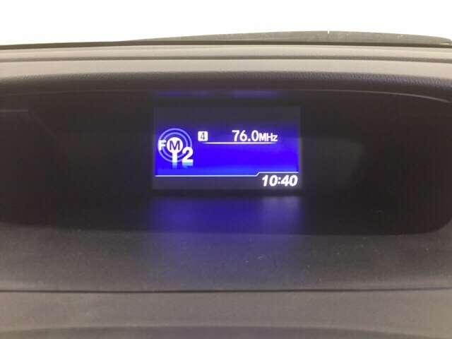 20G 純正HDDナビ ETC HID(9枚目)
