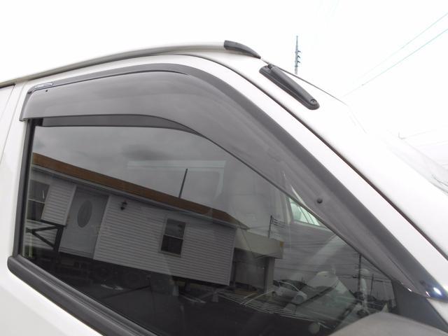 トヨタ ハイエースバン DX GLパッケージ HDDナビ フルセグTV ETC