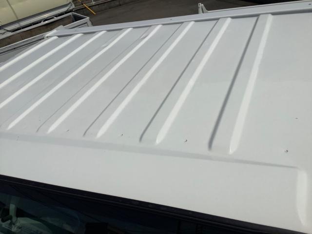 「その他」「エルフトラック」「トラック」「茨城県」の中古車9