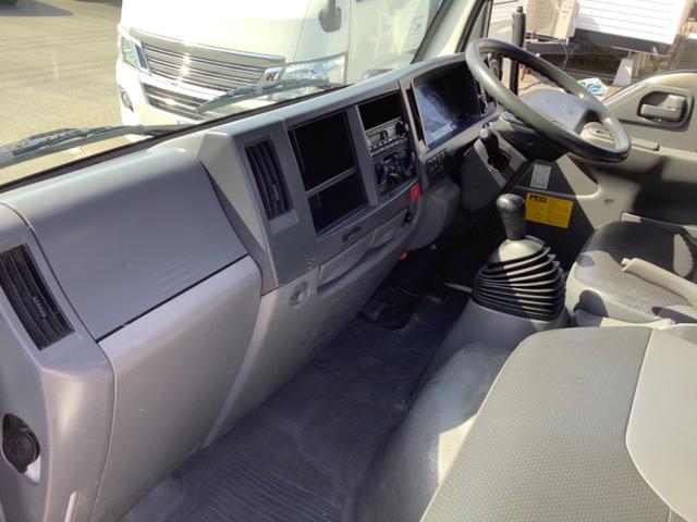 「その他」「エルフトラック」「トラック」「茨城県」の中古車18