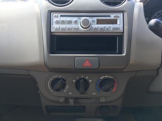 S キーレス CD プライバシーガラス ドアバイザー(18枚目)