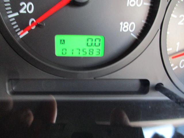 スバル インプレッサスポーツワゴン 15i 社外16インチアルミ ナビ キーレス