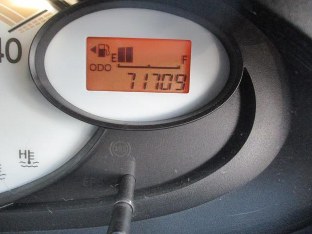 ダイハツ ムーヴ L フロア5速MT HDDナビ ETC 盗難防止システム