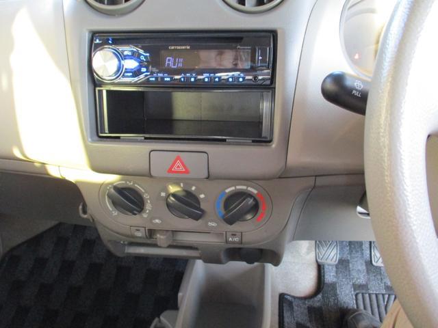 アルト誕生30年記念車 フロア5速MT 盗難防止システム(3枚目)