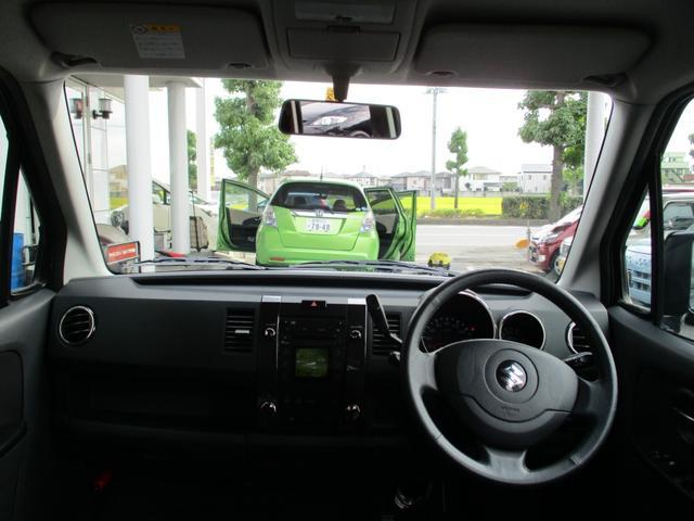スズキ ワゴンR スティングレーX  ワンオーナー車