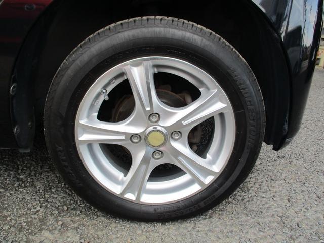 X ワンオーナー車 Pスライドドアー(17枚目)