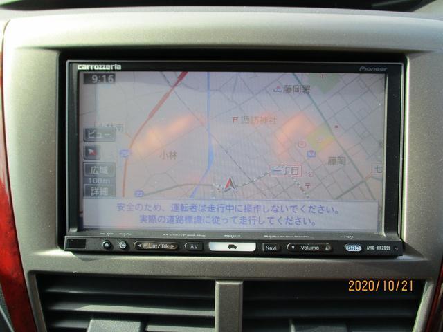 2.0XS 4WD  純正17インチアルミ Pシート シートヒーター(3枚目)