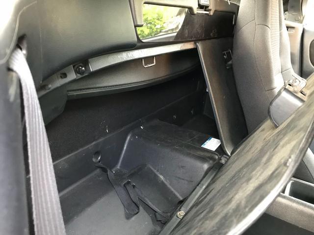 「トヨタ」「MR-S」「オープンカー」「栃木県」の中古車30