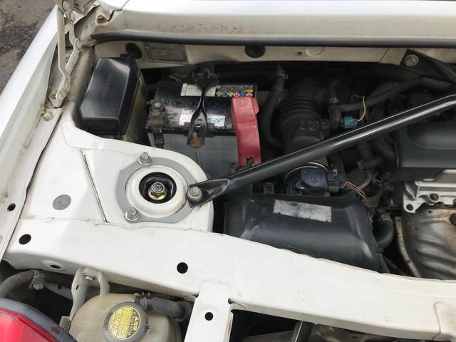 「トヨタ」「MR-S」「オープンカー」「栃木県」の中古車38