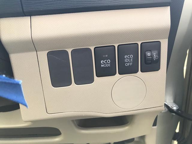 「スバル」「ステラ」「コンパクトカー」「栃木県」の中古車21