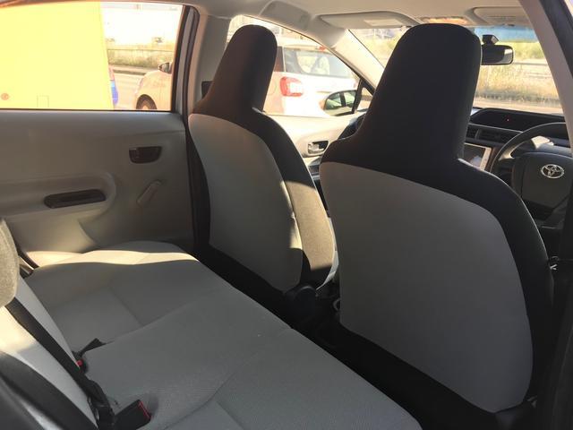 「トヨタ」「アクア」「コンパクトカー」「栃木県」の中古車13