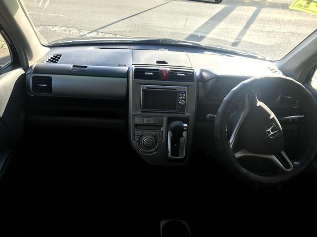 「ホンダ」「ゼストスパーク」「コンパクトカー」「栃木県」の中古車15