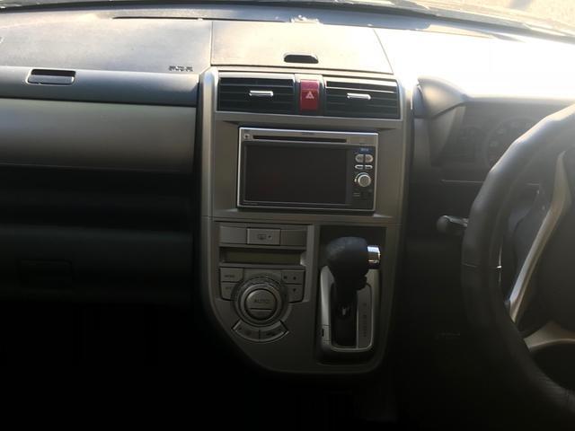 「ホンダ」「ゼストスパーク」「コンパクトカー」「栃木県」の中古車16