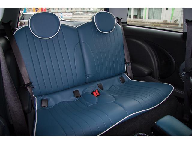 「MINI」「MINI」「コンパクトカー」「栃木県」の中古車13