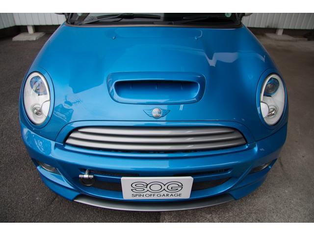 「MINI」「MINI」「コンパクトカー」「栃木県」の中古車25