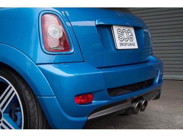 「MINI」「MINI」「コンパクトカー」「栃木県」の中古車31