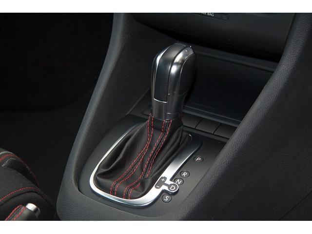 GTI 18AW 車高調 ブレンボ 1オーナー禁煙 記録簿(14枚目)