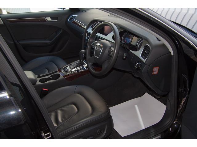 ★ホームページにも車両詳細画像を多数アップしてあります。是非ご覧ください。www.soffg.jp
