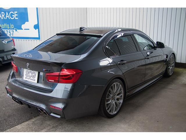 「BMW」「BMW」「セダン」「栃木県」の中古車11
