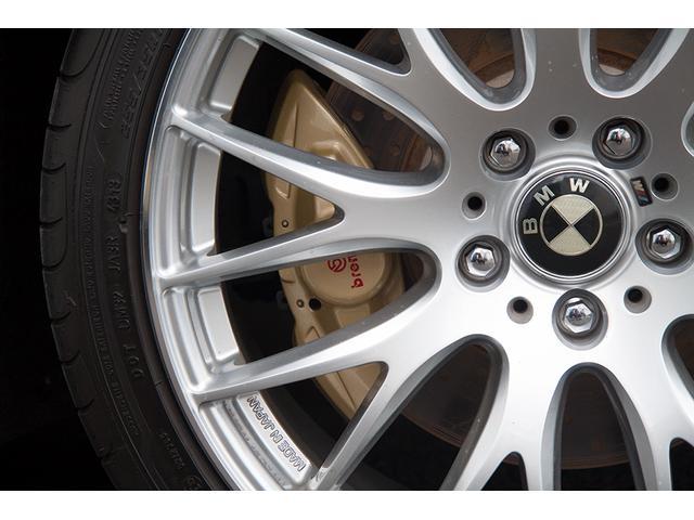 「BMW」「BMW」「セダン」「栃木県」の中古車17