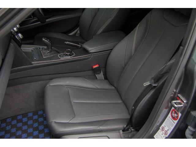 「BMW」「BMW」「セダン」「栃木県」の中古車32
