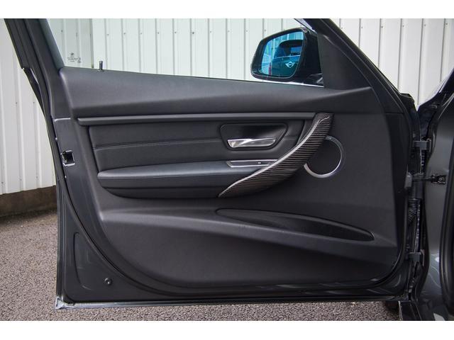 「BMW」「BMW」「セダン」「栃木県」の中古車33