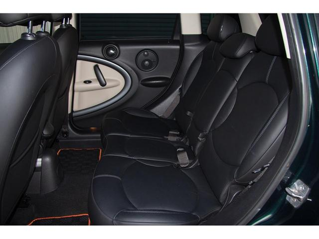 「MINI」「MINI」「SUV・クロカン」「栃木県」の中古車16