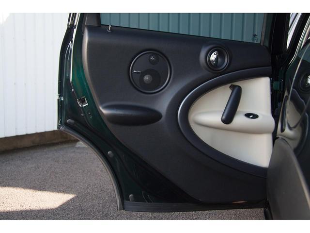 「MINI」「MINI」「SUV・クロカン」「栃木県」の中古車18