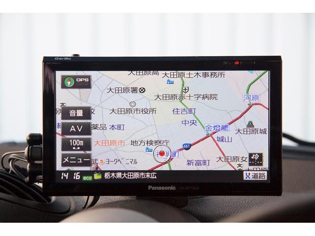 「MINI」「MINI」「SUV・クロカン」「栃木県」の中古車6
