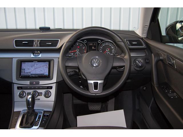 「フォルクスワーゲン」「VW パサートヴァリアント」「ステーションワゴン」「栃木県」の中古車6