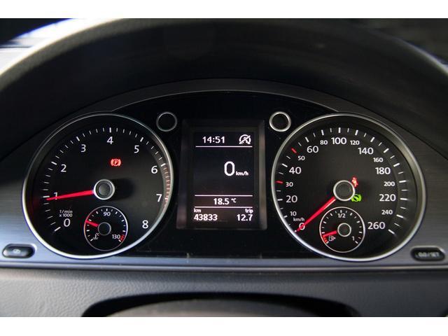 「フォルクスワーゲン」「VW パサートヴァリアント」「ステーションワゴン」「栃木県」の中古車7