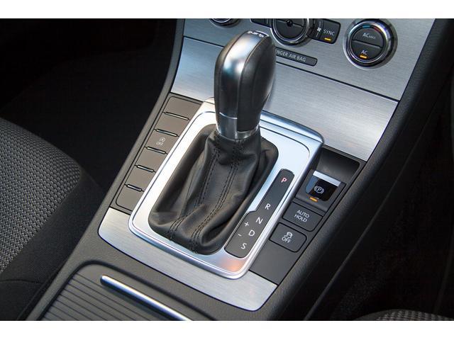 「フォルクスワーゲン」「VW パサートヴァリアント」「ステーションワゴン」「栃木県」の中古車11