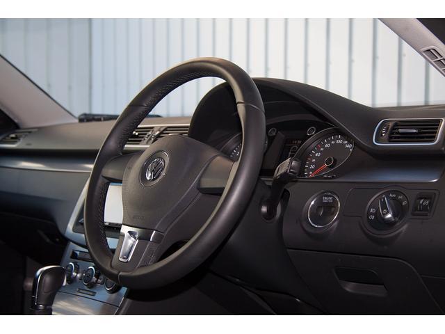 「フォルクスワーゲン」「VW パサートヴァリアント」「ステーションワゴン」「栃木県」の中古車14