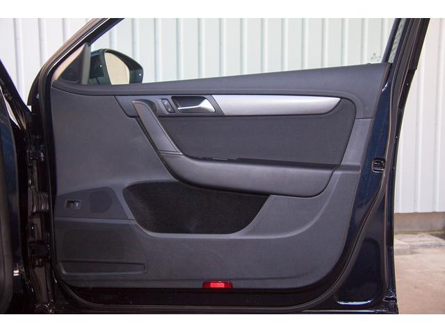 「フォルクスワーゲン」「VW パサートヴァリアント」「ステーションワゴン」「栃木県」の中古車15