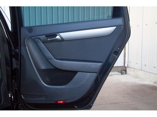 「フォルクスワーゲン」「VW パサートヴァリアント」「ステーションワゴン」「栃木県」の中古車17