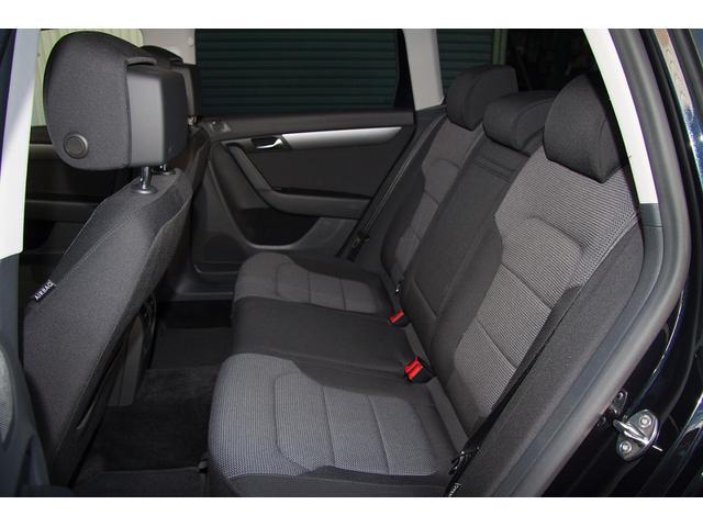 「フォルクスワーゲン」「VW パサートヴァリアント」「ステーションワゴン」「栃木県」の中古車18