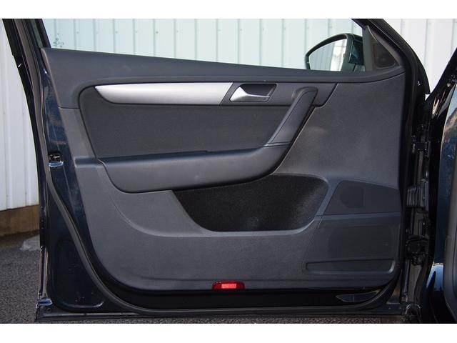 「フォルクスワーゲン」「VW パサートヴァリアント」「ステーションワゴン」「栃木県」の中古車22